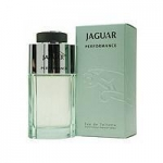 JAGUAR Jaguar Performance EDT Tester - 100ml