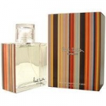 PAUL SMITH Extreme Man EDT - 30ml