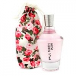 PAUL SMITH Rose EDP - 100ml
