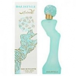 SALVADOR DALI Dalistyle EDT - 30ml