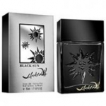 SALVADOR DALI Black Sun EDT - 100ml