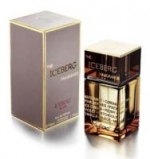 ICEBERG The Fragrance EDP Tester - 100ml