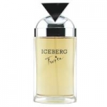 ICEBERG Twice EDT - 100ml
