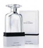 NARCISO RODRIGUEZ Essence EDP - 50ml