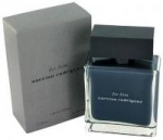 NARCISO RODRIGUEZ Narciso Rodriguez for Him EDT - 100ml