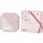 STELLA McCARTNEY Stella in Two EDT - 25ml