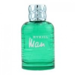 SONIA RYKIEL Man EDT - 40ml