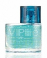ESPRIT VIP Life for Him EDT - 30ml