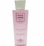 HERVE LEGER Rose Leger Sprchový gel - 150ml
