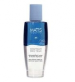 MATIS Two-Phases Eye and Lips Make-up Remover - 125ml