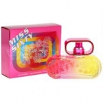 MISS SIXTY Miss Sixty Flower Power EDT - 30ml
