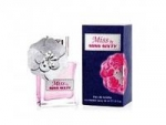 MISS SIXTY Miss EDT - 30ml