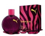 PUMA Animagical Woman EDT - 60ml