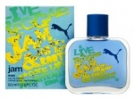 PUMA Jam Man EDT - 90 ml