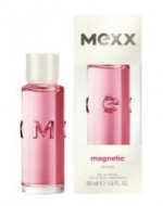 MEXX Magnetic Woman EDT - 15ml