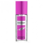 BRUNO BANANI Made for Woman Deodorant - 75ml