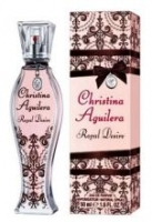 CHRISTINA AGUILERA Royal Desire EDP - 15ml