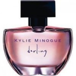 KYLIE MINOGUE Darling EDT - 30ml