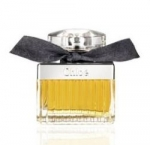 CHLOE Chloé Intense EDP - 50ml