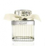 CHLOE Chloé EDT - 30ml