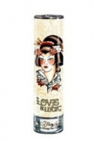 ED HARDY Love & Luck EDP - 100ml