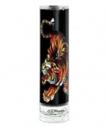 ED HARDY Ed Hardy for Men EDT - 100ml