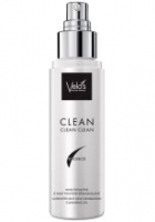 VELD´S CLEAN New Generation Cleansing Oil - Odličovací olej - 100ml