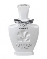 CREED Love in White Millesime - 75ml
