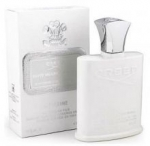 CREED Silver Mountain Water Millesime - 120ml