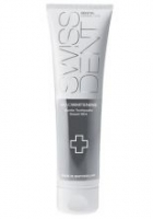 SWISSDENT NanoWhitening Gentle Toothpaste Set  - 100ml