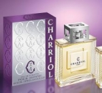 CHARRIOL Charriol for Men EDT - 100ml