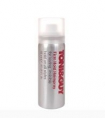 TONY & GUY Firm Hodl Hairspray - Flexibilní lak na vlasy - 250ml