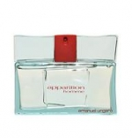 EMANUEL UNGARO Apparition Homme EDT - 50ml
