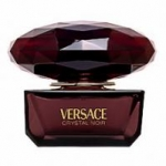 VERSACE Crystal Noir EDT - 30ml