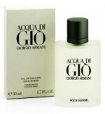 ARMANI Acqua di Gio Man EDT - 200ml