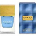 GUCCI Gucci pour Homme II EDT - 100ml