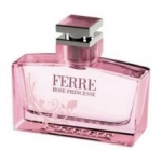 GIANFRANCO FERRE Ferre Rose Princesse EDT - 50ml