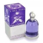 JESUS DEL POZO Halloween EDT - 50ml