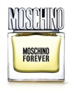 MOSCHINO Forever for Men EDT Tester - 100ml