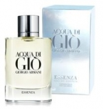 ARMANI Acqua di Gio Man Essenza EDP - 180ml
