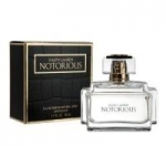 RALPH LAUREN Notorious EDP - 50ml