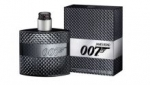 JAMES BOND James Bond 007 EDT - 50ml