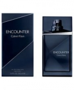 CALVIN KLEIN Encounter For Men EDT - 50ml