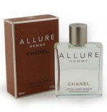 CHANEL Allure Homme EDT - 150ml