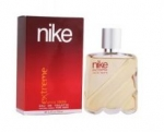 NIKE Extreme Men EDT - 25ml