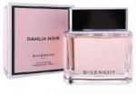 GIVENCHY Dahlia Noir EDP  - 75ml