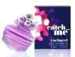 CACHAREL Catch Me EDP - 80ml