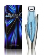 BEYONCE Pulse EDP - 50ml