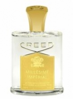 CREED Imperial Millesime Tester - 120ml