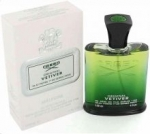 CREED Original Vetiver Millesime EDP Tester  - 120ml